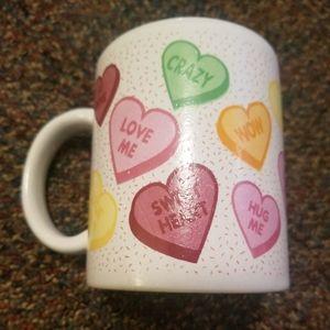Beverage Drink Coffee Tea Cup Mug